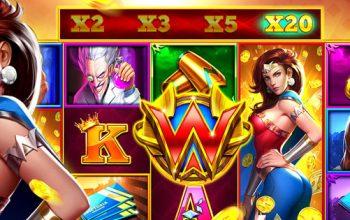 Daftar Situs Judi Casino Online – Agen Mesin Slot Terlengkap